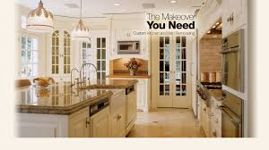 sudbury companies sudbury kitchens custom kitchens and baths