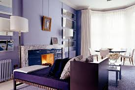 Best Interior Designers by David Collins One Of The Best Interior Designers In The World