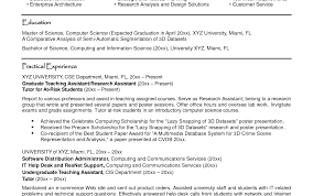 resume format for fresher teacher filetype doc internship resume format doc high schoolent download exle for