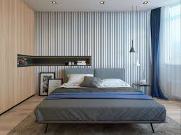 aleksandra nuzhnaya pinterest twins bedrooms and spaces aleksandra nuzhnaya modern apartmentsbedroom designsbedroom