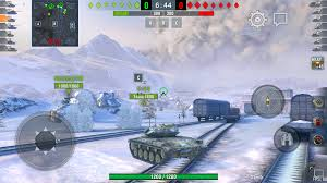 world of tanks nation guide world of tanks blitz android apps on google play