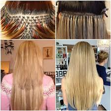 how much are extensions best 25 keratin hair extensions ideas on hair length