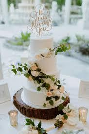 order publix cake cake ideas
