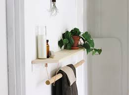 17 brilliant ideas for your bathroom you u0027ll want to try immediately