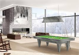 what are pool tables made of 43 luxury official size pool table modern best table design ideas