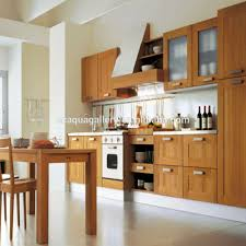 Kitchen Hanging Cabinet List Manufacturers Of Wood Plastic Composite Kitchen Cabinet Buy