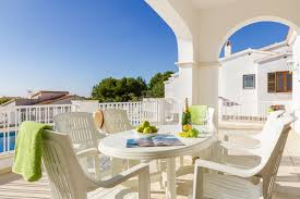 Family Gardens Son Bou Family Gardens Apartments Rental 2018