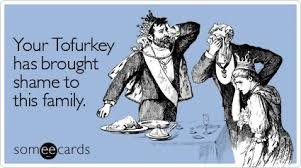 thanksgiving sarcasm someecards thanksgiving and thanksgiving humor