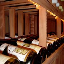 refrigeration unit for wine cellar the rewards of investing in a quality wine room refrigeration