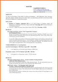 Google Doc Resume Template Download Google Drive Resume Templates Haadyaooverbayresort Com