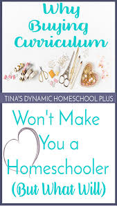 free homeschool curriculum resources archives money choose curriculum archives tina s dynamic homeschool plus