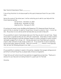 examples of cover letter for resumes resume example and free