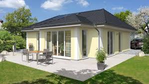 Eigenheim Gesucht Der Bungalow 92 Ihr Massivhaus Von Town U0026 Country Haus