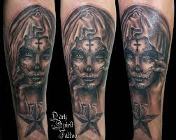 38 best tatouage dark spirit tattoo images on pinterest dark