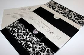 indian wedding cards usa zambia lusaka indian wedding cards printing in usa illinois
