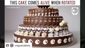 home cake decorating supply how to make the most amazing cake style easily at home amazing