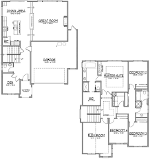 New Construction House Plans New Home Construction In Portland Or