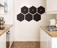 deco murale cuisine design decoration cuisine design decoration cuisine bordeaux cuisine