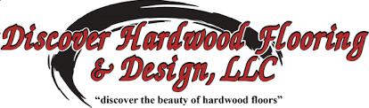 rochester ny hardwood flooring installation refinishing