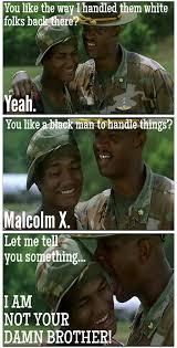 Major Payne Meme - major payne vision boards pinterest funny movies and funny jokes