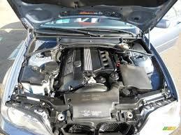 2002 bmw 325i engine specs 2002 bmw 3 series 330i sedan 3 0l dohc 24v inline 6 cylinder