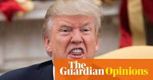 trump s trump is now dangerous that makes his mental health a matter of
