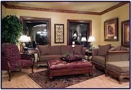 wood trim living room centerfieldbar com