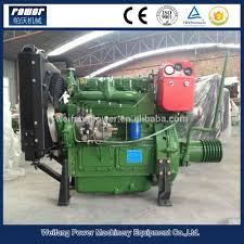 Brand New Isuzu Engine Brand New Isuzu Engine Suppliers And