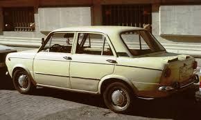 volkswagen brasilia file talk volkswagen brasilia tf jpg wikimedia commons
