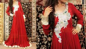 jannat nazir new eid dress collection dresses fashion