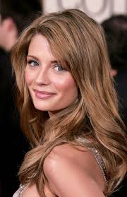 light brown hair color pictures best light brown hair color for dark hair hairstyles short