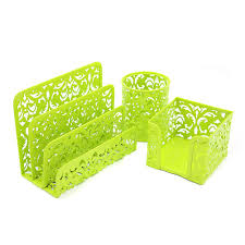 Cheap Desk Organizers by Online Get Cheap Office Drawers Aliexpress Com Alibaba Group