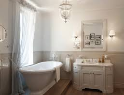 breathtaking traditional small bathroom ideas dc metro by ingenious ideas traditional small bathroom design gkdes com remodeling home
