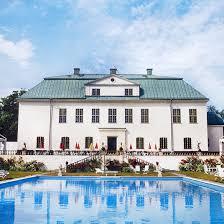 17 best luxury u0026 boutique hotels in stockholm tablet hotels