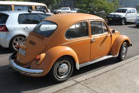 1970 volkswagen beetle classic 1970 file 1970 volkswagen beetle type 1 sedan 27453045145 jpg