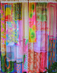 Beaded Curtains With Pictures 39 Best Sisusta Verhot Images On Pinterest Curtains Bohemian