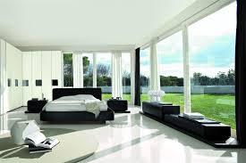 home decorators furniture home decorators furniture ideas luxurious furniture ideas