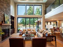 Gorgeous Homes Interior Design Gorgeous American Home Project For Awesome American Home Interior