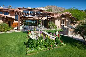 Pergola Gazebo Difference by The Difference Between Pergolas Ramadas And Gazebos