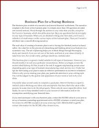 the one page real estate business plan consultant sample team 2
