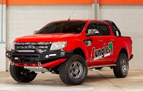 prerunner ranger style bull bqr more for new ford ranger d c 2015 by worldstyling com