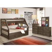 Houston Bunk Beds Bunk Beds Furniture Houston Tx Exclusive Furniture