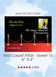 shop birthday invitations savethedatemagic