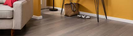 Laminate Flooring Perth Prices Domain Flooring Engineered Timber Flooring Perth