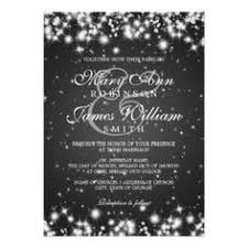 wedding invitations lewis wedding invitations lewis yourweek 3245f7eca25e