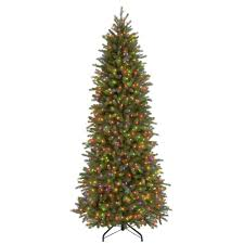 most realistic artificial trees trees