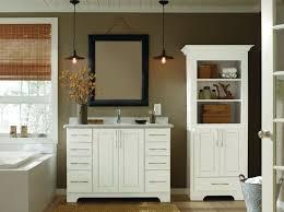 Masterbrand Cabinets Arthur Illinois Best 25 Schrock Cabinets Ideas On Pinterest Kitchen Cabinets