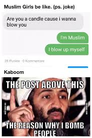 Roses Are Red Violets Are Blue Meme - roses are red violets are blue muslims are reasons osama bombs