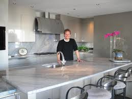 Certified Kitchen Designer by 100 Certified Kitchen Designers Kitchen Remodeling Long