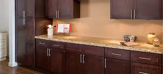Shaker Espresso Kitchen Cabinets Shaker Style Cabinets Corona - Kitchen cabinets espresso